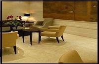 Altro Smooth Flooring
