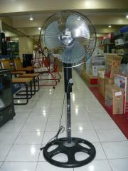"Panasonic F40 LED 16"" stand fan"