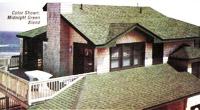 Roof Coating Light
