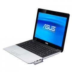 Asus UX30-QX062R SU7300 Laptop