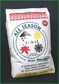 All-Season 19-6-12 with POLYON