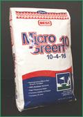 Microabonos