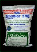 Herbicide Combinations