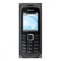 Nokia 1616 GSM cellphones