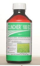 Clincher 100 EC (Cyhalafop-butyl)