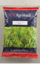 Agriseeds TH-82  Hybrid Rice