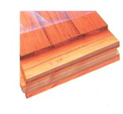APO  Realwood Natural Wood Product