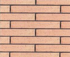 Panel Facing Brick