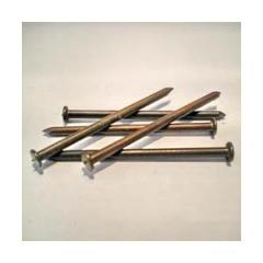 Nails  Mild Steel