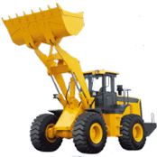 Construction Equipment  Excavator