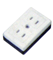 Electrical Equipment Socket