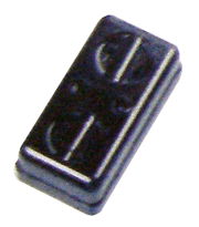 Electrical Equipment Socket