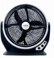 "Designer Series 18"" Floor Fan"