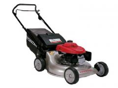 Lawnmower Honda HRRR16K5PDA