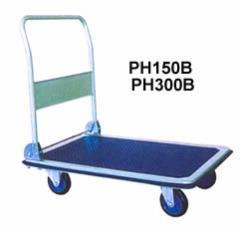 Platform Truck PH150B