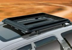 Ford Escape CB-FE-10 Roof Rack Set