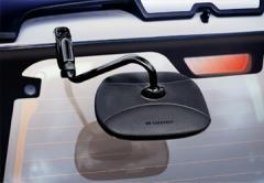 Honda CRV CB-CRVN-06 Reverse Mirror