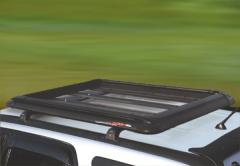 Honda CRV CB-CRVN-10 Roof Rack Set