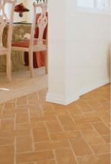 HardiFlexTM Flooring System