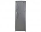 7.0 Cu. Ft. Two-door Refrigerator
