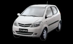 Chana Benni 1.3 MT (PNA) car