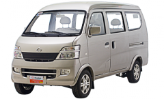 Chana Star2 van