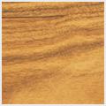 Solid Wood Parquet Natural