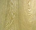 Pre-finished / Natural Solid Oak