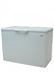 Whirlpool Freezer WCX 11