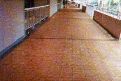 Concrete Paving Slabs