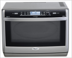 Whirlpool Microwave Oven JT 369
