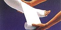 Lafarge Prestia Bandage plaster
