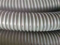 HDPE Perforated Coil Drainage Pipe