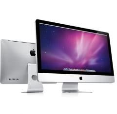 Apple iMac PC 21.5- and 27-inch displays.