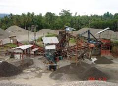 Cement  Mortar
