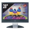 Monitor VX2835WM