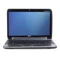 Netbook Acer AO751