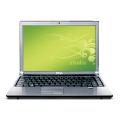 Netbook Dell Studio 14