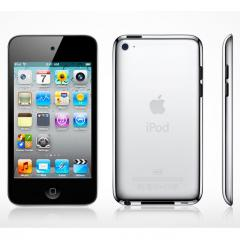 Apple iPod Touch 4th Gen Player