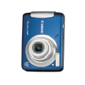 Camera Canon PowerShot A480