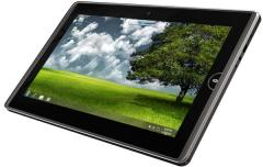 Asus EEEPad Transformer - Tablet