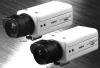 Cameras MODEL : VCC-3924P (PAL)