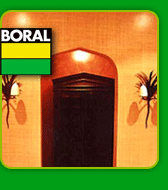 Plasterboard Vinyl Ceiling Panels