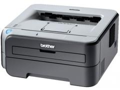 Brother Laser Printer HL-2140