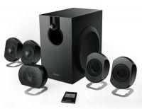 Edifier The Audio Artist M2600, 5.1CH Power Woofer