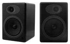 D'Sound Speakers