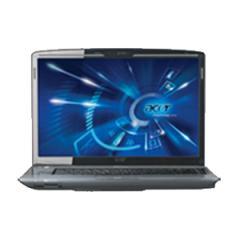 Acer (TM47402-P632G50MN) Notebook