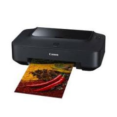 Canon IP2770 Printer
