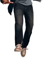 Jeans Men's Fashion