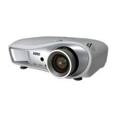 Epson EMP-TW700 Projector
